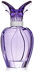 M By Mariah Carey For Women, Eau De Parfum Spray, 3.3 Ounces