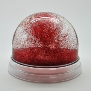 maison-martin-margiela-giant-souvenir-snow-ball-red-by-maison-martin-margiela