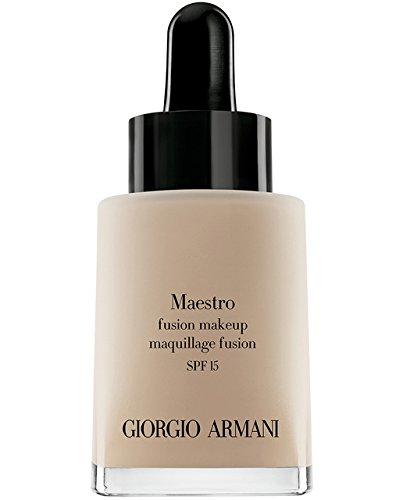 giorgio-armani-maestro-55-paquete-1er-1-x-1-pieza