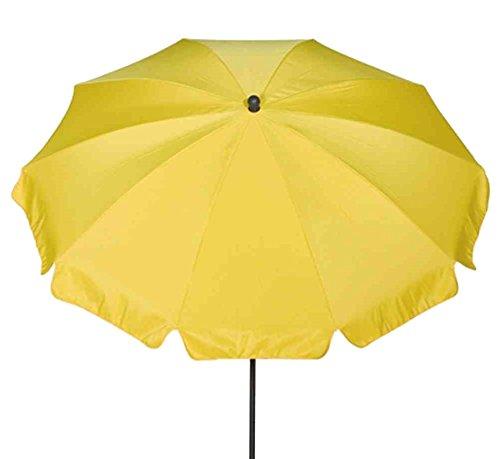 siena-giardino-bretelle-sottofondo-antracite-10-acciaio-271434-ombrellone-acciaio-tropico-oe250cm-18
