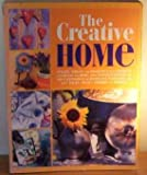 img - for The Creative Home book / textbook / text book