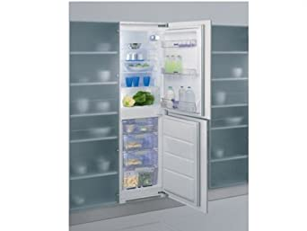 Bomann Kb 167 Kühlbox 50l Mini Kühlschrank A : Hot hot hot verkauf whirlpool art a einbau kühl gefrier