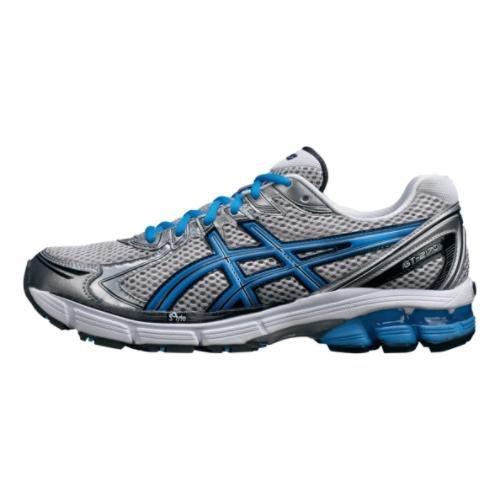 Best Sandals For Plantar Fasciitis Best Running Shoes For Plantar Fasciitis Men