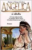 Angelica si ribella