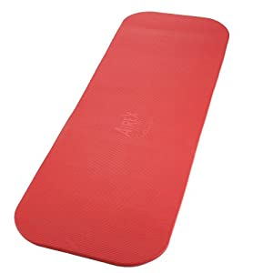 Buy Airex Coronella Exercise Mat by SPRI