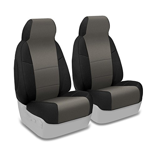 Lightweight Convertible Car Seat