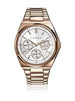 ESPRIT Reloj de cuarzo Woman TP10896 36 mm
