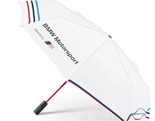 bmw-genuine-motorsport-automatic-folding-umbrella-in-white-classic-design