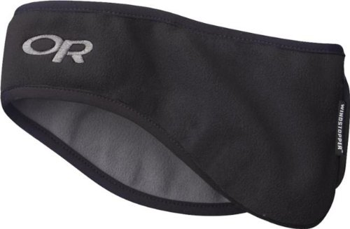 outdoor-research-windstopper-ear-band-black-large