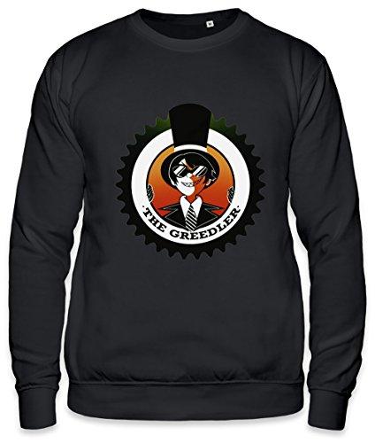 the-greedler-unisex-sweatshirt-large