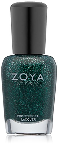 zoya-nail-polish-merida-05-fluid-ounce