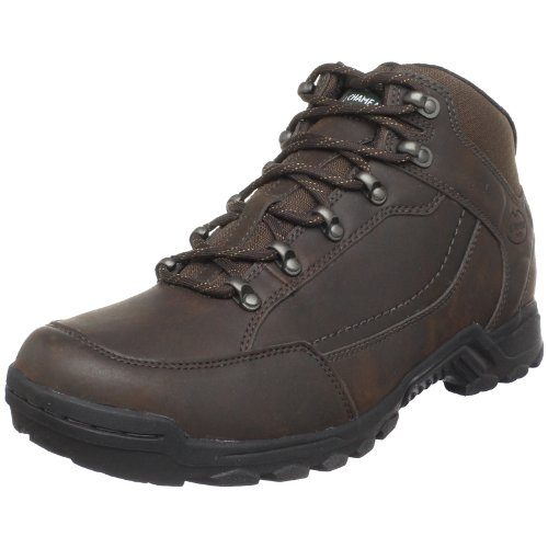 Should I Get A Size Down For Hiking Shoes