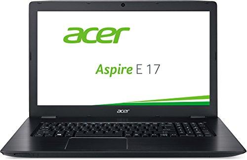 acer-aspire-e-17-e5-774g-505r-439cm-173-zoll-hd-notebook-intel-core-i5-6200u-8gb-ram-128gb-ssd-1000g