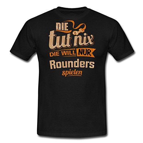 die-tut-nix-die-will-nur-roundies-rahmenlos-damen-sportart-sports-fun-design-shirt-manner-t-shirt-vo