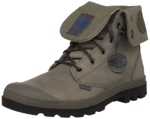 302c3ce290 Palladium Men's Casual Shoes Prices in India, Sat May 11 2019 - Shop ...