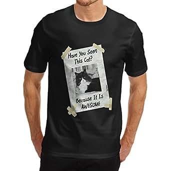 Mens Novelty Shirts b
