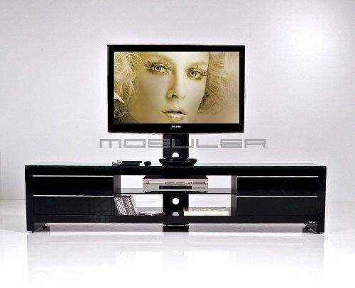 meuble tv a roulettes pas cher – Artzeincom -> Meuble Tv Sur Roulette Pas Cher