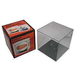 Buy BallQube Grandstand Basketball Qube by BallQube
