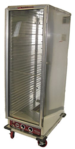 Winholt INHPL-1836C Insulated Heater Proofer/Holding Cabinet (Insulated Holding Cabinet compare prices)