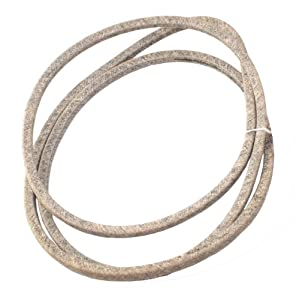 Husqvarna 144200 Replacement Belt For Husqvarna/Poulan/Roper/Craftsman/Weed Eater at Sears.com