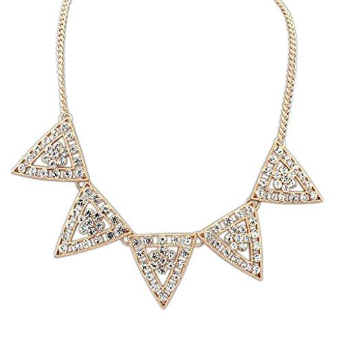 amdxd-bracelet-jonc-plaque-or-femmes-colliers-ras-du-cou-en-or-triangle-cz-best-cadeau-pour-elle