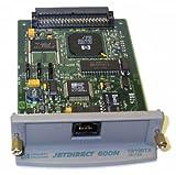 HP J3113A JetDirect 600n Print