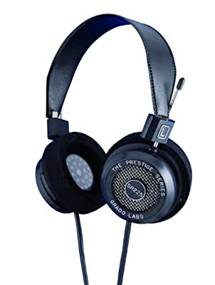 Grado SR 225i Prestige Series Headphones from Grado