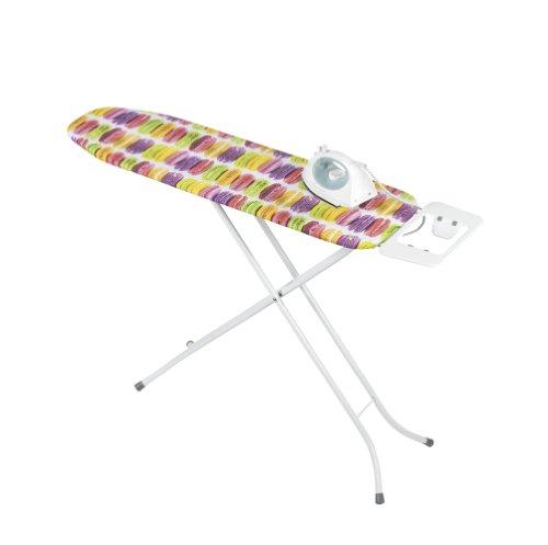 Wenko - 1412760100 - Base Table à Repasser