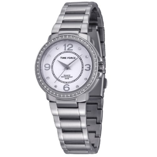 time-force-tf-4021l02m-reloj-senora-metalico