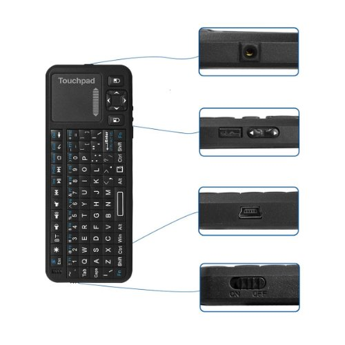 wireless keyboards for tablets for toddlers