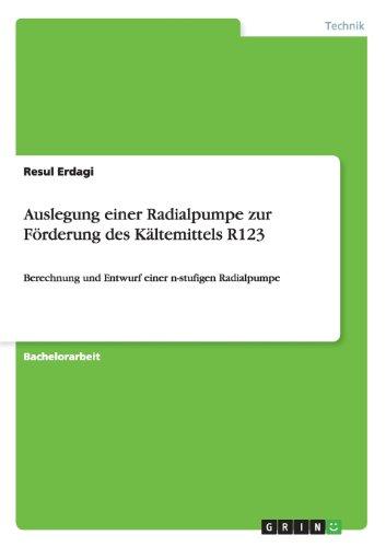 auslegung-einer-radialpumpe-zur-forderung-des-kaltemittels-r123-german-edition