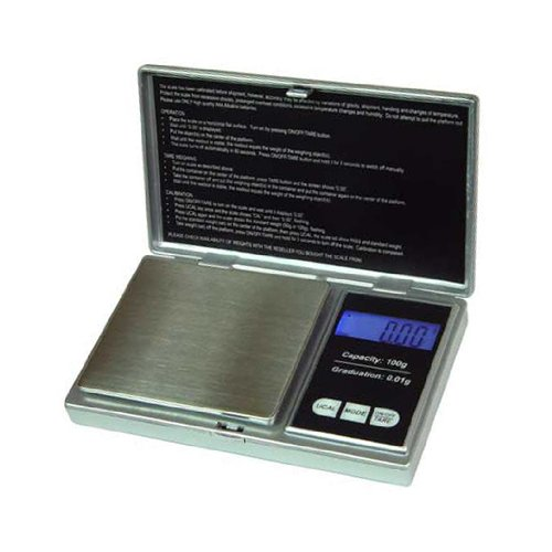 1 Digital Pocket Gram Scale-Electronic Machine For Archery Arrows 1000Gr Or Reloading Powder