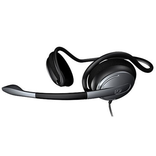 Sennheiser PC 141 Skype Headset