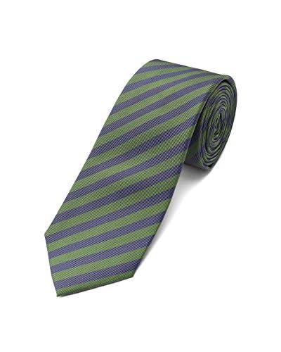 Esprit Collection Corbata Verde