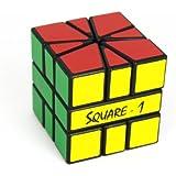 Cube Magique - Square 1 - C21 Ultimate