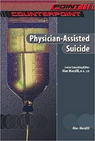 thesis on assisted suicide