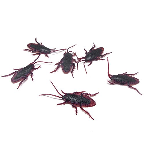 10-Pcs-Realistic-Rubber-Novelty-Gag-Toys-Spoof-Toy-Simulated-Prank-Toys-Simulation-Cockroach
