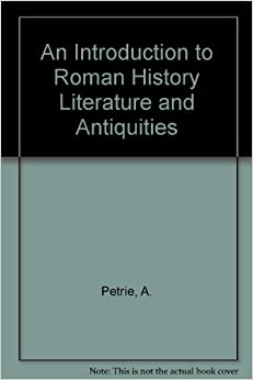 an introduction to the history of english literature An outline of english literature has 146 ratings and 22 reviews the book is a great introduction to the world of english literature english, history-of-eng.
