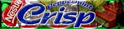 nestle-peppermint-crisp-150g-slab