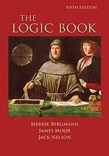 The Logic Book by Merrie Bergmann