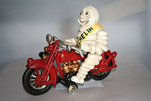 cast-iron-michelin-man-vintage-style-advertising-michelin-tyres-figure-ideal-for-desk-garage-worksho