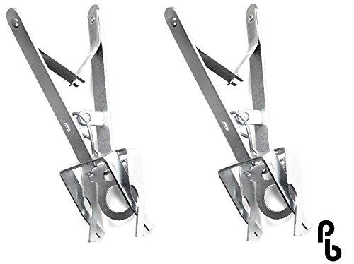 trappola-per-talpe-ad-artiglio-x-2
