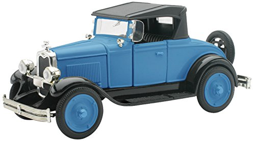 1928 Chevrolet Roadster 1:32 Scale by Newray - 1