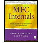 MFC Internals: Inside the Microsoft(c...