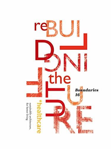 rebuilding-the-future-healthcare
