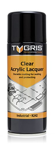 tygris-r242-clear-acrylic-lacquer