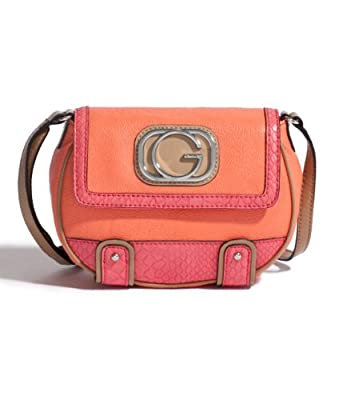 G By Guess Adette Cross Body Bag from GByGUESS