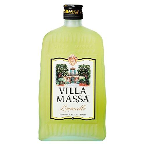 Villa-Massa-70-cl