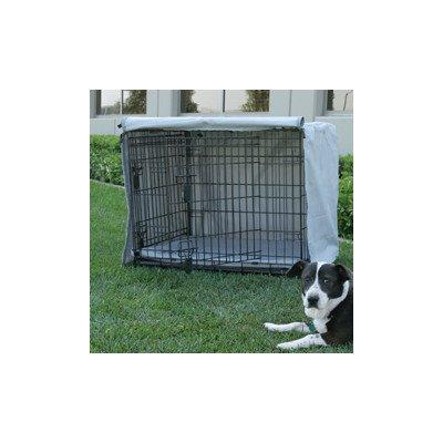 Cowboy Crib Set