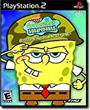 Spongebob squarepants battle for bikini bottom xbox cheats